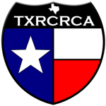 TXRCRCA Forum - Powered by vBulletin